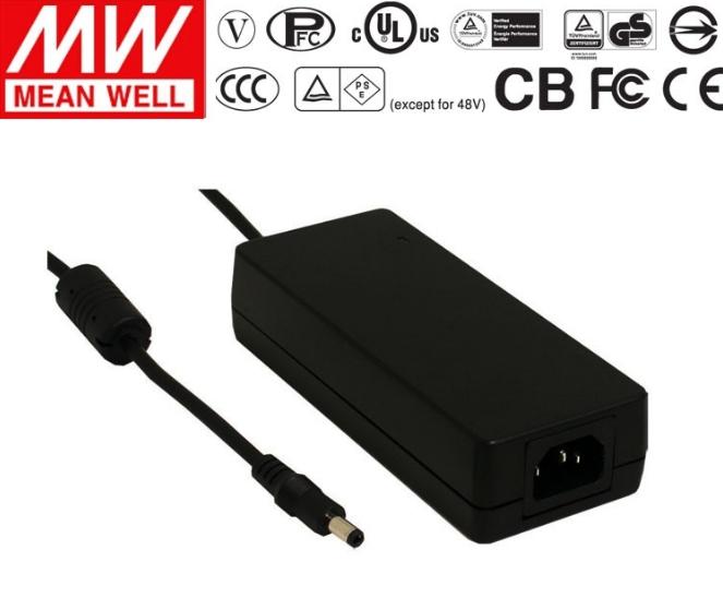 <b>产品下市通知:GS40~280系列取消CCC标志&amp;全面下市</b>