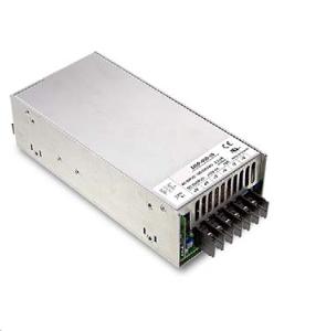 MSP-600