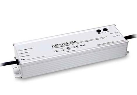 HEP-150